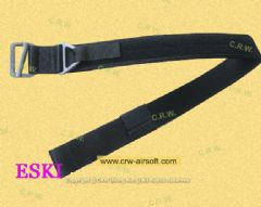 SDU Tactical Belt by ESKI